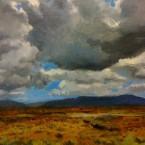 Landscape Arizona