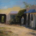 amber-hill-motel