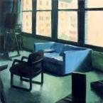 blue-sofa-2