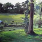 camphill-beaver-farm-sundown-s