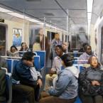 commuter-final-s