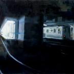 el-station