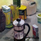 french-press-s