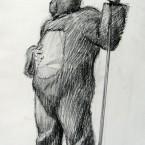 gorilla-suit-s