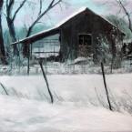 little-barn