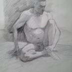 male-figure-drawing-samuelsons-class-michael-cole-manley
