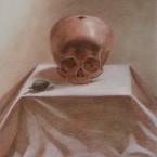 michael-manley-pinecone-baby-skull