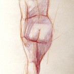 mike-manley-15-minute-firguredrawing-rielly-method-s