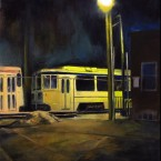 night-trolley-mike-manley