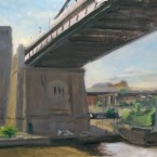 ben-franklin-bridge-95-s