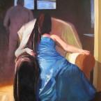 blue-dress-s