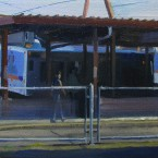 bus-depot-69th-street