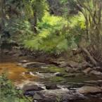 creek-s