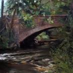 darby-road-bridge-s