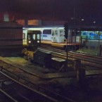 michael-cole-manley-night-station-final-s