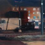 night-truck-s