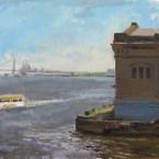race-street-pier-s