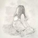 jamie-drawing-s