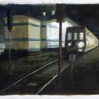 night-station